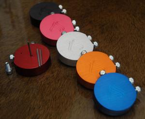 Aerisphere Micro Puck