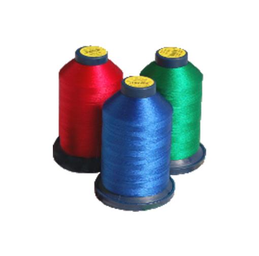 Thread - Rayon