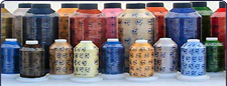Embroidery Supplies