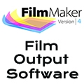 FilmMaker RIP Software