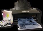 Epson 1430 Film Output System