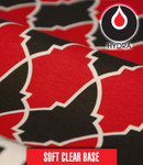 Virus   Hydra   Soft Clear Base   16 oz.