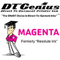 1 Liter -- Magenta