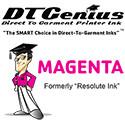 1 Liter --- Magenta