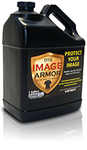 Image Armor - Dark Shirt Pretreatment - 1 Gallon