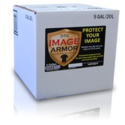 Image Armor - Dark Shirt Pretreatment - 5 Gallon