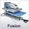 Hotronix® Air Fusion™ Heat Press