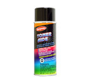 Toner Aide - 12oz. Can