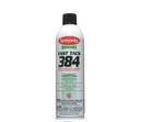 Super Flash Adhesive - 14oz. Can