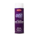 Anti-Static Spray - 14oz. Can
