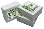 Epson R1900 MaxBlack Dye Ink Cartridges - Prefilled - Matte Black Slot (3)