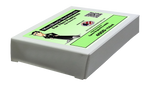 Epson Stylus Pro 4900 MaxBlack Dye Ink Cartridge - Prefilled - Photo Black Slot