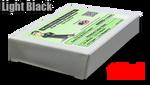 Epson Stylus Pro 4880 MaxBlack Dye Ink Cartridge - Prefilled - LIGHT BLACK Slot