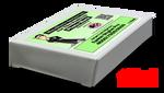 Epson Stylus Pro 4000 MaxBlack Dye Ink Cartridge - Prefilled - PHOTO BLACK Slot