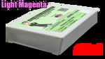 Epson Stylus Pro 4880 MaxBlack Dye Ink Cartridge - Prefilled - LIGHT MAGENTA Slot