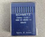 Schmetz 90/14(10pack)