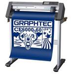 Graphtec CE-6000-60 Plotter