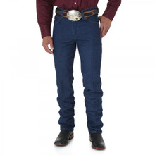 Premium Performance Cowboy Cut® Slim Fit Jean (36MWZPD)