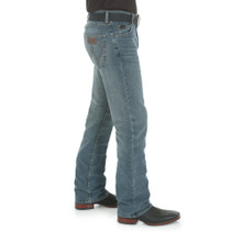 Wrangler® 20X® 02 Competition Slim - Advanced Comfort (02MACBA)