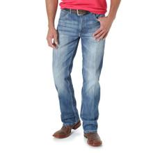 20XTREME® No. 42 - Vintage Boot Jean (42MWXLB)