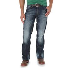 20XTREME® No. 42 - Vintage Boot Jean (42MWXRD)