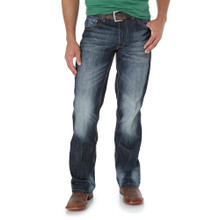 20XTREME® No. 42 - Vintage Boot Jean Tall Sizes (42MWXRD)