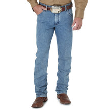 Premium Performance Advanced Comfort Cowboy Cut® - Regular Fit (47MACSB)