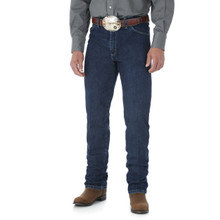 George Strait Cowboy Cut® Original Fit Tall Sizes (13MGSDS)