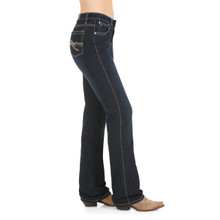 Aura- Instantly Slimming Jean - Boot Cut (WUT74BT)