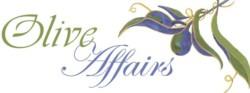 Olive Affairs