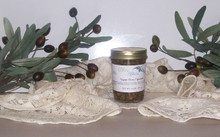 Vegan Olive Tapenade 8 oz.
