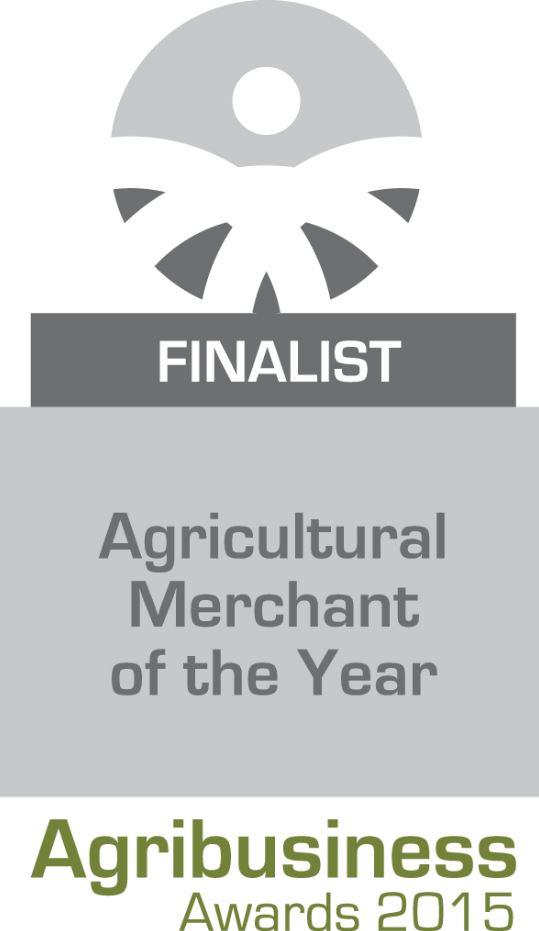 agir-awards-logo.jpg