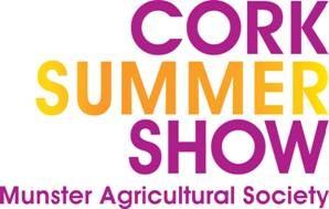 cork-summer-show-logo.jpg
