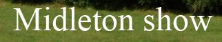 middleton-show-logo.png