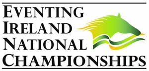 nat-eventing-champs-logo1-300x143.jpg