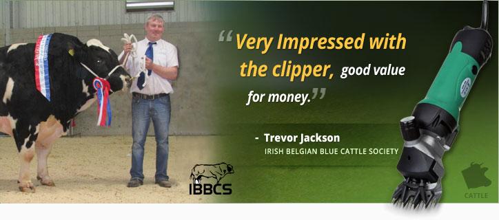 slide-trevor-jackson-sheep.jpg