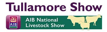 tullamore-show-logo.png