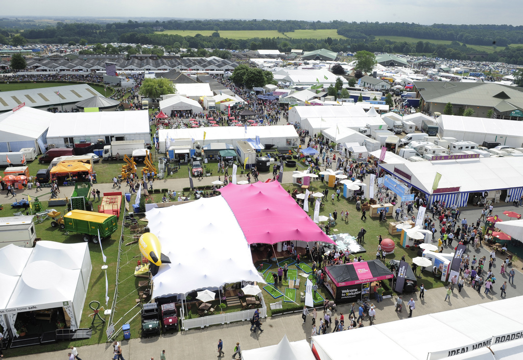 yorkshire-show-aerial-photo.jpg