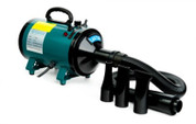 ErgoPro Single Motor Blower