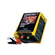 Cheetah Dual Fencer
