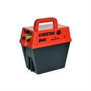 Cheetah B40 Battery Strip Grazer