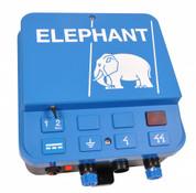 Elephant Accu A45 Battery Fencer