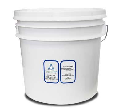 5000-gram-bulk-container-400px.jpg