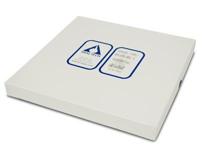flex-box-400w-78572.1407167466.1280.1280.jpg