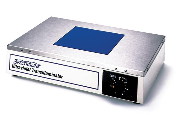 tc-312r-transilluminator.jpg