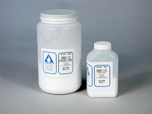 Alumina Basic (bulk), 1000g B34100