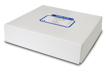 Silica Gel F coated on Plastic Sheets 200um 2.5x7.5cm (200 sheets) P159067-8