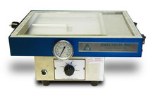 VPF Apparatus with hot plate A90-00