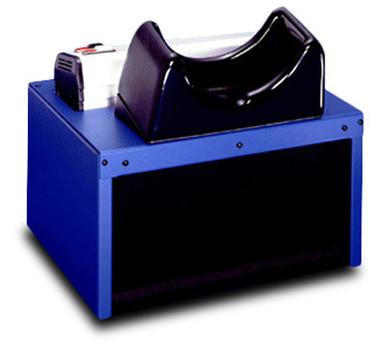 4W UV Lamp w/Portable Cabinet A93-04 - Miles Scientific