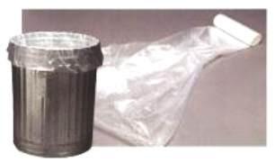 Trash Bags FREE SHIPPING